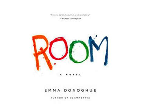 Guest room book reviews
